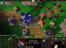 Sau nhiều năm vắng bóng, tựa game huyền thoại Warcraft 3 bất ngờ hồi sinh mạnh mẽ