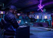 Hệ thống tàu điện ngầm ở San Francisco bị hacker tấn công y như kịch bản trong Watch Dogs 2