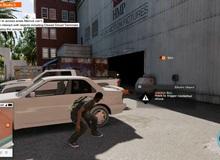 Watch Dogs 2: Là hacker cần gì tới súng ống
