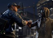 """Nhiều """"tay to"""" của Ubisoft bị tố tuồn cổ phiếu ra ngoài để trục lợi"""