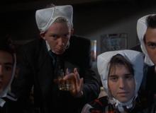 """Sự khác biệt ở phim tuổi """"xì tin"""" thập niên 80' với thời nay"""