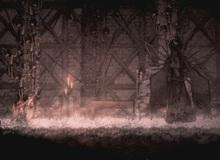 Salt and Sanctuary: Game 2D giống Dark Souls đến lạ kì