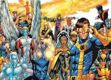 """10 sự thật thú vị về siêu anh hùng """"X-Men"""" mà có thể bạn chưa biết"""