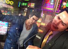 Cùng thưởng thức 40 phút gameplay tuyệt đẹp Yakuza 6