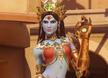 """Nhiều game thủ Việt khóc hận khi người theo đạo Hindu bắt Overwatch phải bỏ skin """"phạm húy"""""""