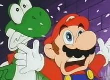 Cố tìm Super Mario Run cho Android và tôi bất ngờ với kết quả trả về từ Google Play