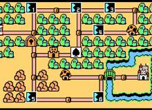 Chỉ mất 3 tiếng để phá đảo 12 game NES cực khó, bạn có tin không?