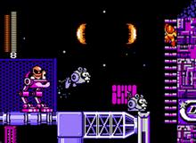 Tải ngay game Mega Man mới ra mắt vừa hấp dẫn lại hoàn toàn miễn phí