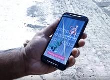 Sắp có tính năng giao dịch Pokemon, cơ hội kiếm tiền cho các game thủ Việt