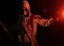 Giới thiệu game cũ: Cry of Fear – Game kinh dị miễn phí đáng chơi nhất trên Steam