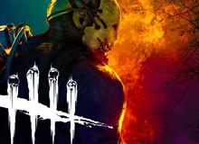 """Game hot """"Dead by Daylight"""" cho phép game thủ chơi miễn phí vào dịp cuối tuần này"""