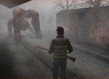 Sau 18 năm phát hành, đến giờ mới có người tìm thấy đám quái vật bí ẩn trong game kinh dị Silent Hill