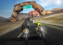 Road Rash – Tựa game huyền thoại của thế hệ 8x, đầu 9x đã được hồi sinh sau 17 năm ngủ quên