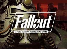 Nhanh tay lên, các bạn chỉ còn 15 tiếng nữa để nhận được tựa game Fallout miễn phí 100%