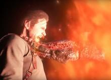 Phát hiện chế độ chơi ẩn trong The Evil Within 2, game sẽ còn kinh dị hơn gấp bội phần