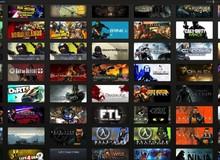 Steam chính thức bán game giá rẻ bằng VNĐ, các shop game bản quyền ở Việt Nam khóc dở mếu dở
