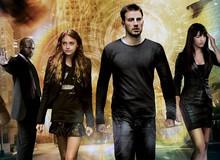 """6 phim siêu anh hùng thú vị để fan DC lẫn Marvel có thể """"hòa thuận"""" cùng xem"""