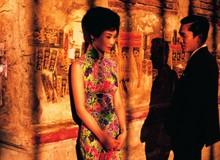 """7 lí do """"Hoa Dạng Niên Hoa"""" là bộ phim lãng mạn xuất sắc nhất thế kỷ 21 (tới lúc này)"""