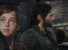 5 tựa game xuất sắc có thể khiến người chơi bất ngờ cảm xúc đến phát khóc