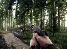 """5 tựa game PC độc quyền với nền đồ họa """"thật như ảnh"""" sắp được ra mắt"""