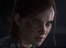 """4 tựa game độc quyền PS4 chuẩn bị ra mắt và sẽ làm người chơi PC """"phát khóc"""""""