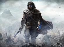 """5 video game xuất sắc đã mang lại """"công lý"""" cho thương hiệu phim hay comic"""