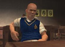 5 tựa game PS2 bị lãng quên xứng đáng có một phần tiếp theo trên PS4