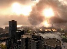 """6 tựa game chiến thuật kinh điển cho phép ném """"bom nguyên tử"""" vào kẻ thù"""