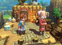 """Nếu thích """"The Legend of Zelda"""", bạn phải chơi ngay 3 game phiêu lưu cực hay này"""