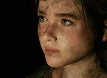 """8 nhân vật """"bạn đồng hành"""" tuyệt vời, không làm bạn thấy cô độc trong game"""