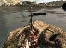 8 món đồ vật ẩn trong game từng khiến bao người chơi nhọc công tìm kiếm