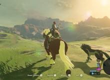 Top 50 video game xuất sắc nhất mọi thời đại, dựa theo điểm số Metacritic
