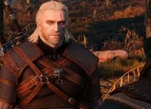 """7 bản mod cực hay khiến tuyệt tác """"The Witcher 3"""" đã đỉnh càng thêm đỉnh"""
