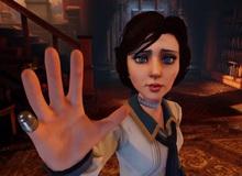 """6 nữ nhân vật phụ """"có ích"""" nhất và đáng được tôn vinh trong thế giới game"""