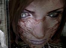 """8 khoảnh khắc lạnh gáy nhất trong series game kinh dị """"Silent Hill"""""""