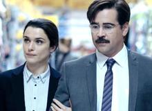 Top 10 bộ phim Châu Âu xuất sắc nhất năm 2016 mà bạn nên xem thử