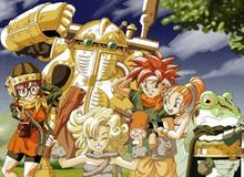 16 thương hiệu JRPG lừng danh mà mọi fan anime đều nên biết (P1)