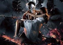 Top 10 bộ phim live-action xuất sắc nhất dựa theo khán giả Nhật Bản