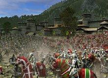 """8 game PC bối cảnh """"Trung Cổ"""" cực hay cho bạn tự xây dựng cả một vương quốc"""