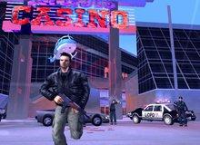 8 sự thực siêu thú vị về thế giới video game mà bạn có thể chưa biết