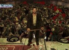 """8 tựa game sinh tồn zombie tuyệt nhất dành cho các fan """"The Walking Dead"""""""