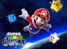 Top 18 game Mario xuất sắc nhất tính tới lúc này (P2)