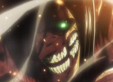Top 10 anime khó dự đoán nội dung nhất theo khán giả Nhật Bản