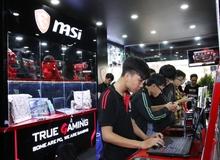 Xuất hiện shop máy tính độc quyền chỉ dành cho game thủ ở Việt Nam