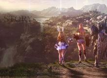 """Yakuza Online - """"GTA Nhật Bản"""" cuối cùng cũng lên cả PC lẫn Mobile"""