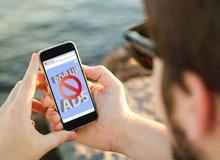 """Cách vô hiệu hóa quảng cáo """"khó chịu"""" khi chơi game trên smartphone"""