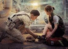 Top 10 bộ phim được khán giả Việt Nam quan tâm nhiều nhất trong năm 2016