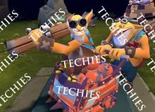 DOTA 2: Top 10 heroes gây ức chế nhất cho mọi đối thủ