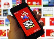 """Super Mario Run cán mốc 78 triệu lượt tải, 5% trong số đó đã mua """"bản full'"""