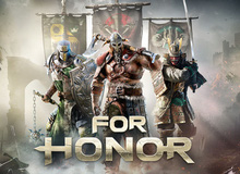 Những điều bạn phải thuộc lòng nếu muốn làm bá chủ chiến trường trung cổ trong For Honor